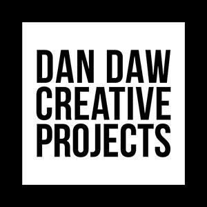 Dan Daw Creative